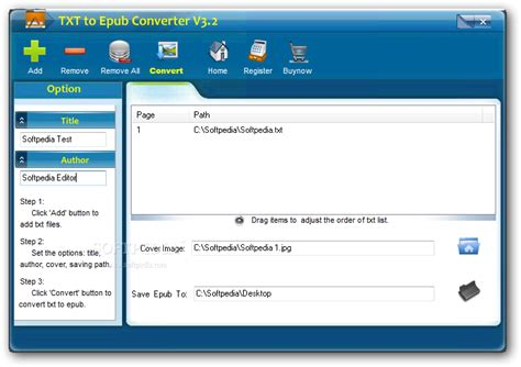 txt format ebook download txt to epub converter download