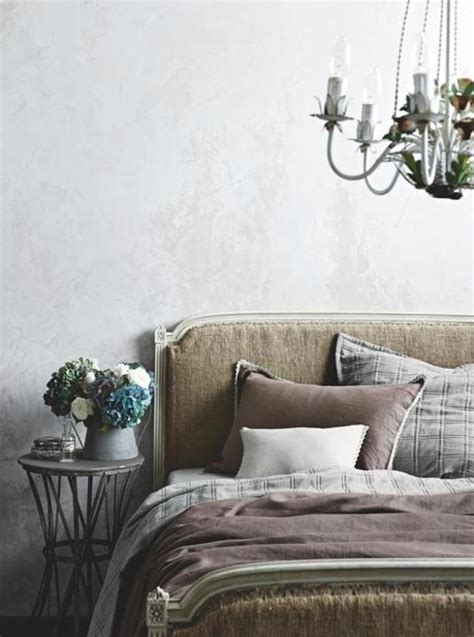 country homewares the new ruralist country style s bed linen
