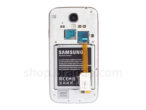 Samsung Galaxy S3 Weiß 1671 by Dual Sim Adapter For Samsung Galaxy S4 S5