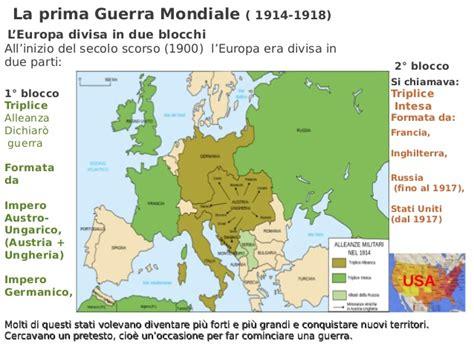 impero ottomano 1900 la grande