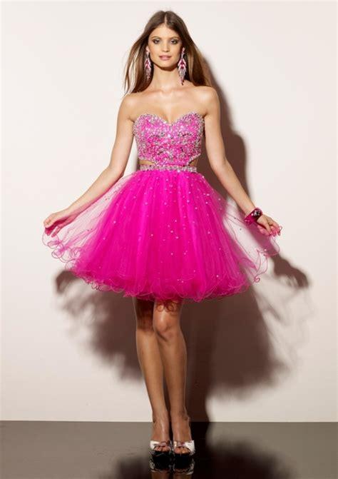 imagenes de halloween vestidos imagenes de vestidos de 15 cortos vestidos casuales