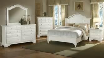 best bedroom furniture brands best bedroom furniture brands uk architectures good looking italian furniture bedroom brands