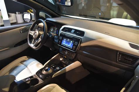 nissan leaf interior nissan leaf interior floors doors interior design