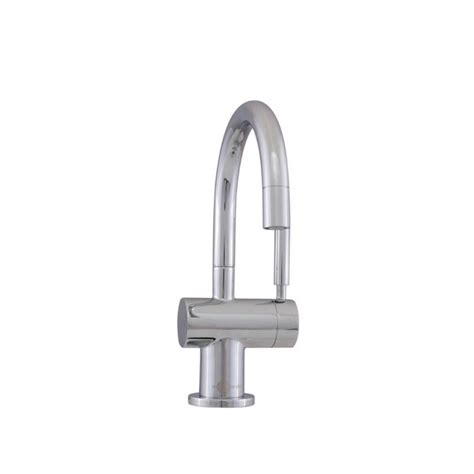 Insinkerator Water Dispenser Faucet Only by Instant Water Dispensers Indulge Series Faucets