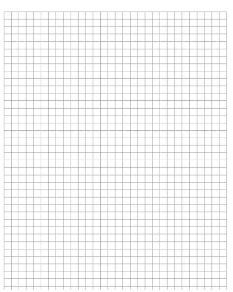 How To Make Graph Paper On Word - graph paper in word archives word templates