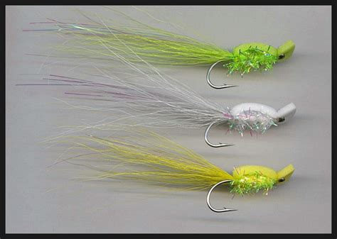 water flies in bathroom 1000 images about gurglers other saltwater flies on pinterest fly tying jim o