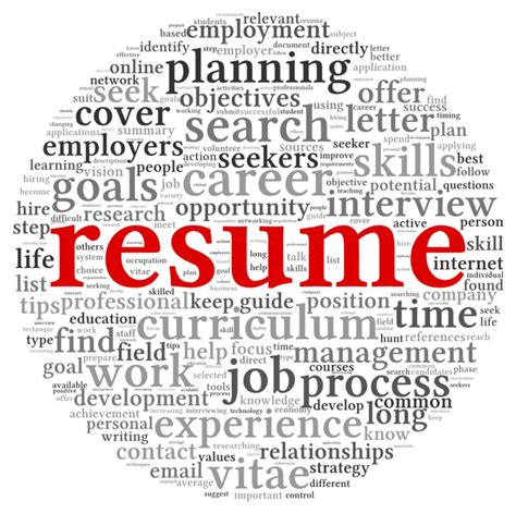 how to write a cover letter for resume military bralicious co
