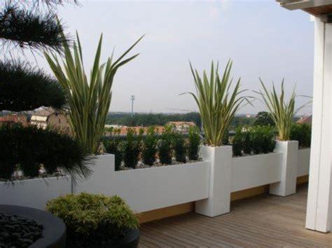 arredamento terrazzi moderni terrazzo moderno midorigiardini