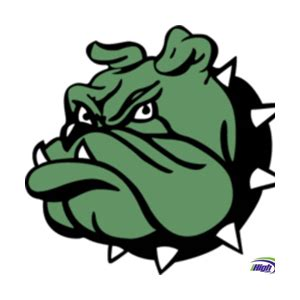 trimble tech bulldogs | 2018 football boys | digital scout