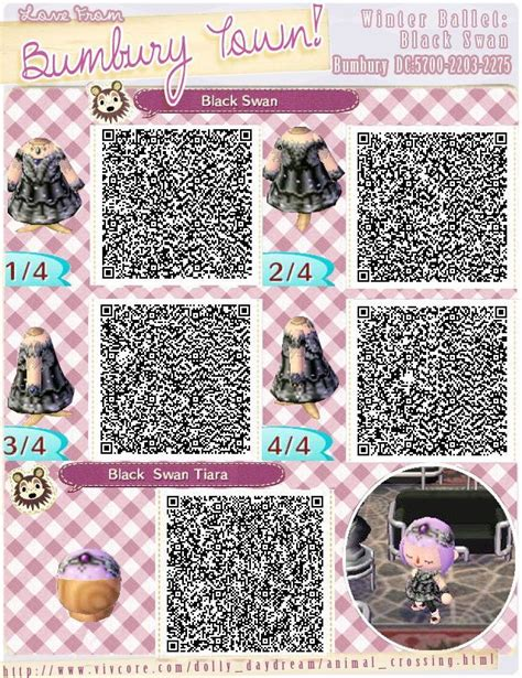 animal crossing new leaf hair colors animal crossing new leaf hair patterns animal crossing new