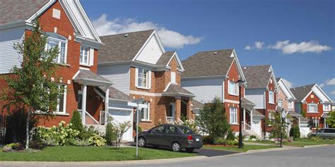can a canadian buy a house in usa read this if you re planning to buy a house sun life financial