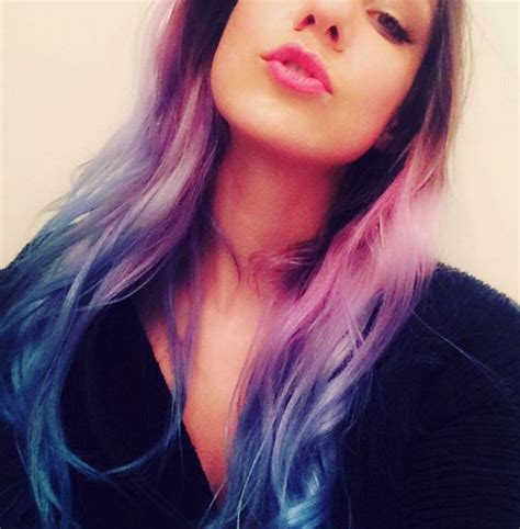 hairstyles and colours for long hair 2016 23 id 233 es couleur des cheveux ombre coiffures cheveux