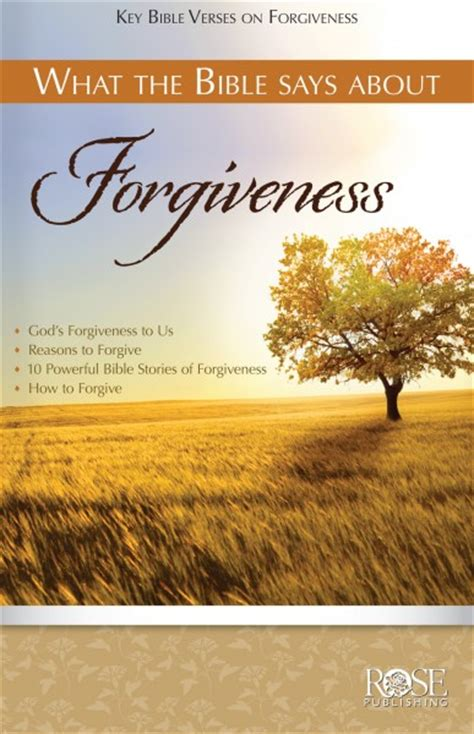 marriage bible verses forgiveness what the bible says about forgiveness by publishing