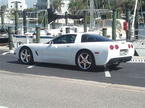 1998 white corvette fs white 1998 corvette 11 500 florida corvetteforum