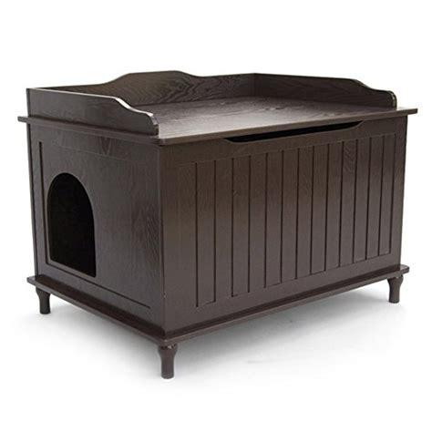 cat furniture litter box bench cat furniture supplies webnuggetz com
