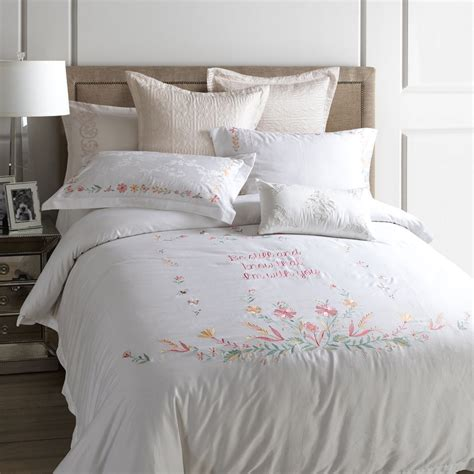 hotel style comforter white coverlet king promotion shop for promotional white