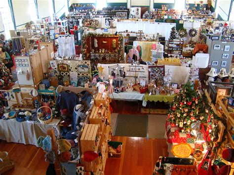 pennsylvania fairs and festivals craft shows art fairs
