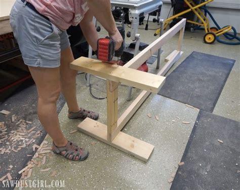 cabinet door drying rack diy build cabinet door drying rack imanisr