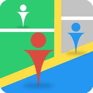 family safety and locator android apps on google play