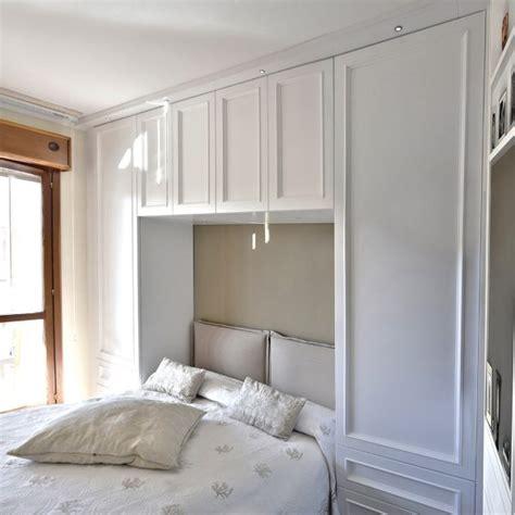 da letto roma camere da letto su misura roma legnomat design italiano