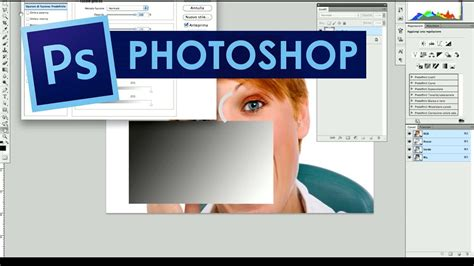 tutorial photoshop jessica morelli maxresdefault jpg