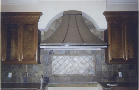 decorative range hoods decorative stove with related image with decorative range