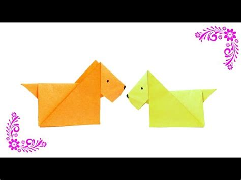 Really Easy Origami For - origami how to make an easy origami origami