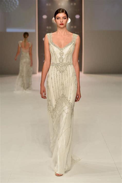 deco wedding dress magical deco wedding dresses from gwendolynne chic vintage brides