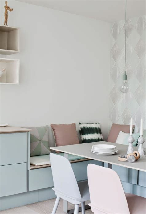 Livingroom Decoration Ideas Kitchen Pastel Furniture