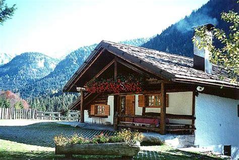 appartamenti madonna di ciglio capodanno 2014 baite chalet e hotel in montagna offerte 2014 2015