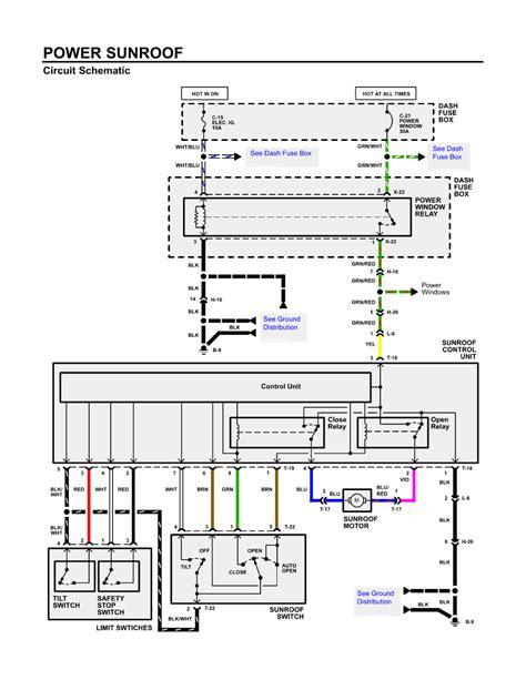 Wiring Diagram For Isuzu Axiom Wiring Library