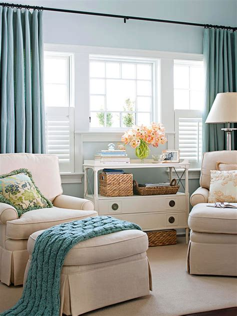 better homes and gardens living rooms better homes gardens english traditions blog