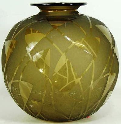 Le Suspension 1875 by Daum Un Style Depuis 1875 Le Verre Le Cristal