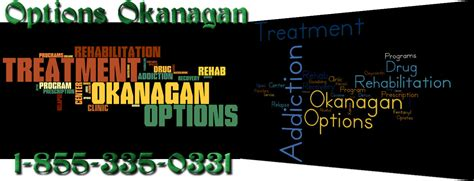 Options Detox Kelowna by Understanding Opioid Dependence And Addiction In Vancouver