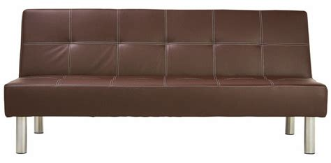 Fantastic Futon by Sofa Bed Design Collection Futon Sofa Bed