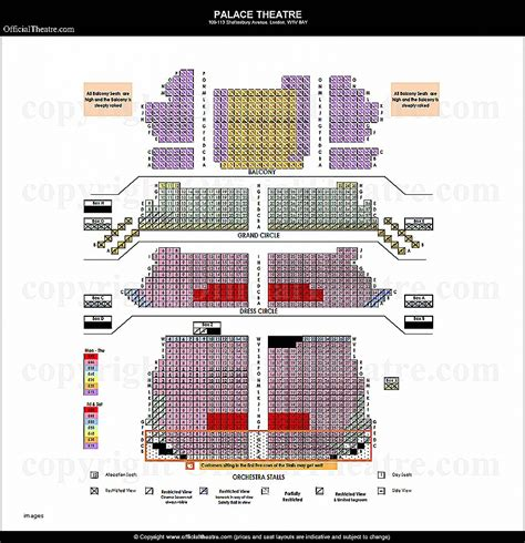 seating plan grand opera house belfast glamorous opera house belfast seating plan contemporary plan 3d house goles us