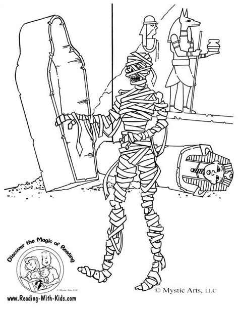 night at the museum coloring pages coloring home