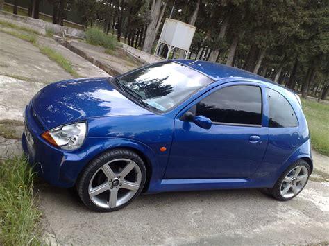 how do i learn about cars 1998 ford escort auto manual pin ford ka 1998 vermelho metalico s 227 o paulo carros on