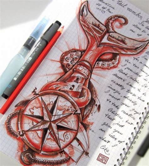 nautical tattoo inspiration top 25 ideas about tattoos and tattoo ideas on pinterest