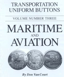 buttons and volume 3 c b weiser quality buttons and button collecting supplies