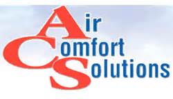 air comfort solutions air comfort solutions moore ok 73160 yellowbook