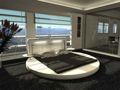 palette schlafzimmermöbel bett europaletten
