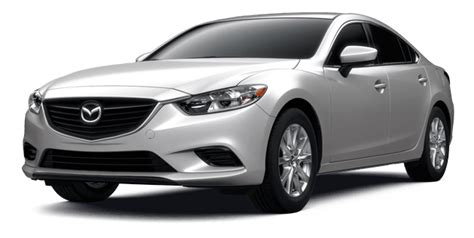 mazda vehicle prices used mazda cars suvs for sale enterprise car sales