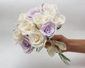 Paper Flower Bouquet Wedding Bouquet Paper Flower Bouquet By Flowerdecoration On Etsy