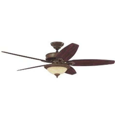 forest hill ceiling fan ceiling fan remote