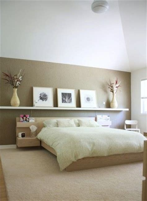 master bedroom minimalist best 20 master bedroom minimalist ideas on pinterest