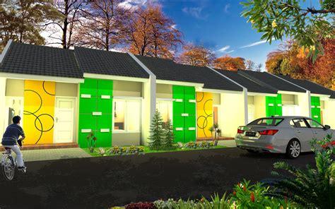 desain rumah flpp flpp madiun multidesain arsitek