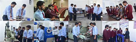 themes engineering college boisar best b tech engineering college in hisar haryana