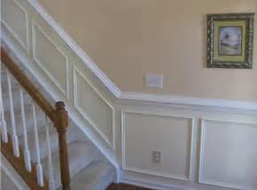 Stairs Moulding by Stair Moulding Ideas Joy Studio Design Gallery Best Design