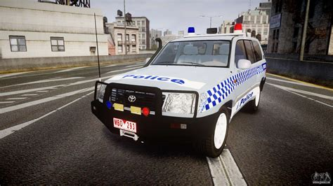 how do i learn about cars 2005 land toyota land cruiser 100 2005 police els pour gta 4